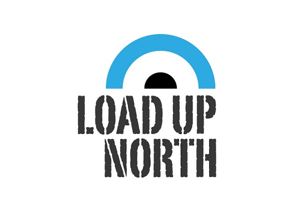 Load Up North